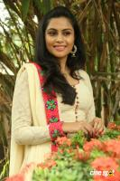 Actress Sonu New Stills (22)