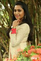 Actress Sonu New Stills (23)