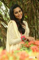 Actress Sonu New Stills (24)