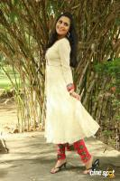 Actress Sonu New Stills (3)