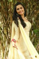 Actress Sonu New Stills (4)