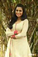 Actress Sonu New Stills (5)