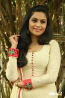 Actress Sonu New Stills (6)