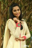 Actress Sonu New Stills (8)