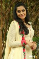 Actress Sonu New Stills (9)