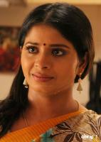 Madhumitha in Demonte Colony (1)