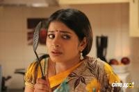 Madhumitha in Demonte Colony (3)