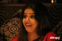Madhumitha in Demonte Colony (4)
