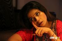 Madhumitha in Demonte Colony (6)