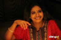 Madhumitha in Demonte Colony (7)