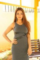 Anaika Soti at 365 Release Press Meet (1)