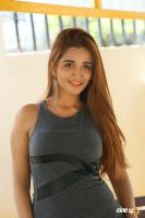 Anaika Soti at 365 Release Press Meet (22)