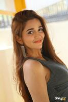 Anaika Soti at 365 Release Press Meet (25)