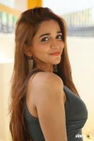 Anaika Soti at 365 Release Press Meet (27)