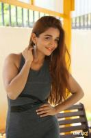 Anaika Soti at 365 Release Press Meet (31)