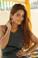 Anaika Soti at 365 Release Press Meet (32)