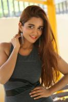 Anaika Soti at 365 Release Press Meet (33)