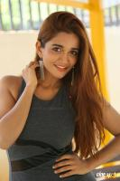 Anaika Soti at 365 Release Press Meet (34)