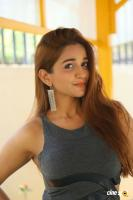 Anaika Soti at 365 Release Press Meet (38)