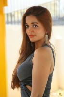 Anaika Soti at 365 Release Press Meet (39)
