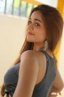 Anaika Soti at 365 Release Press Meet (46)