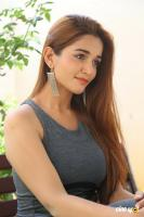 Anaika Soti at 365 Release Press Meet (52)
