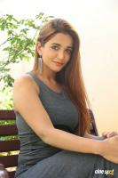 Anaika Soti at 365 Release Press Meet (53)