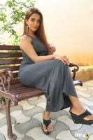 Anaika Soti at 365 Release Press Meet (54)