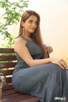 Anaika Soti at 365 Release Press Meet (55)