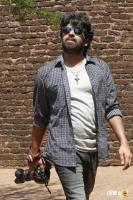 Appavum Veenjum Actor Sunny Wayne Photos (1)