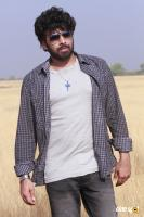Appavum Veenjum Actor Sunny Wayne Photos (3)