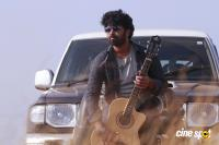 Appavum Veenjum Actor Sunny Wayne Photos (4)