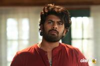 Appavum Veenjum Actor Sunny Wayne Photos (7)