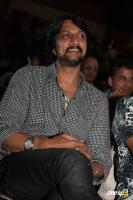 Sudeep at Ranna Press Meet (5)