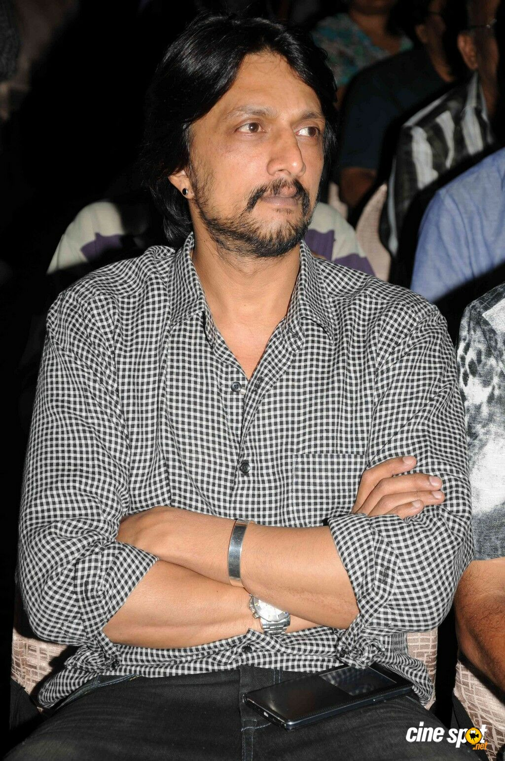 Sudeep Photos (1)