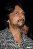 Sudeep Photos (2)