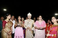 Actor Jayanth Reddy wedding photos (25)