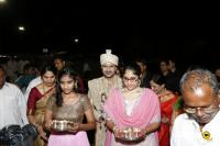 Actor Jayanth Reddy wedding photos (26)
