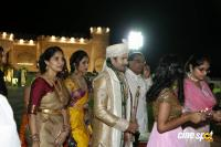 Actor Jayanth Reddy wedding photos (28)
