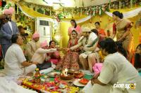 Actor Jayanth Reddy wedding photos (5)
