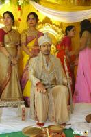 Actor Jayanth Reddy wedding photos (55)