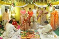 Actor Jayanth Reddy wedding photos (59)