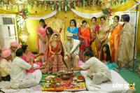 Actor Jayanth Reddy wedding photos (6)