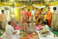 Actor Jayanth Reddy wedding photos (64)