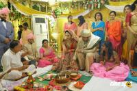 Actor Jayanth Reddy wedding photos (7)