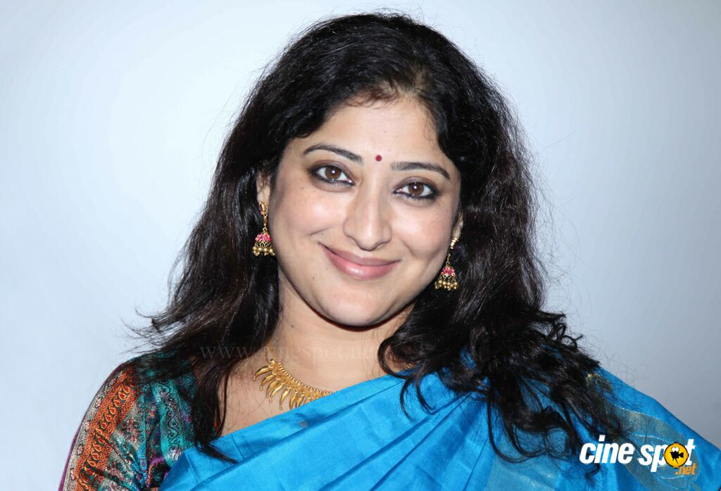 Lakshmi Gopalaswamy at Vidhaaya Press Meet (7)