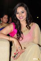 Isha Chawla Latest Photos (14)