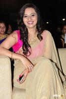 Isha Chawla Latest Photos (18)