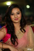 Isha Chawla Latest Photos (25)