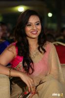 Isha Chawla Latest Photos (26)